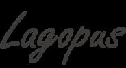 Lagopus Chalet in Bettmeralp